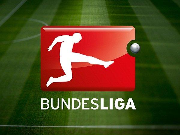 Jadwal Liga Jerman Akhir Pekan Ini 20 Mei 2017