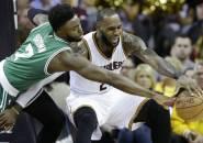 Berita Basket: Hasil, Jadwal, Klasemen Dan Statistik Pemain NBA (21 Mei 2017)