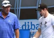 Berita Tenis: Andy Murray Harus Lebih Banyak Bekerja Sama Dengan Ivan Lendl, Ungkap Boris Becker