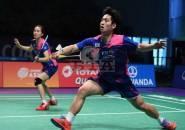 Berita Badminton: Luar Biasa! Kandaskan China, Korea Juara Piala Sudirman 2017