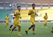 Berita Liga 1 Indonesia: Rahasia Semen Padang Untuk Menjaga Fisik Pemain Selama Ramadhan