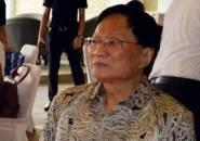 Berita Badminton: Pesan Tan Joe Hok Untuk PBSI Setelah Kegagalan Indonesia di Piala Sudirman