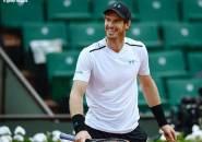 Berita Tenis: Andy Murray Ragu Anak Perempuannya, Sophia Akan Ikuti Jejaknya