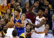 Berita Basket: Hasil, Jadwal, Klasemen Dan Statistik Pemain NBA (7 Juni 2017)