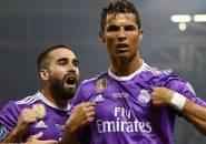 Berita Liga Spanyol: Lionel Messi Puji Cristiano Ronaldo Sebagai Pemain Fenomenal