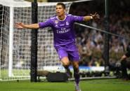 Berita Liga Spanyol: Menurut Karim Benzema, Cristiano Ronaldo Bukan Pemain Egois