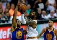 Berita Basket: Hasil, Jadwal, Klasemen Dan Statistik Pemain NBA (9 Juni 2017)