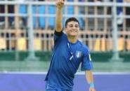 Berita Transfer: Gemilang di Piala Dunia U-20, Agen Pastikan Orsolini akan Ikut di Tur Pra Musim Juventus