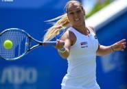 Berita Tenis: Dominika Cibulkova Disingkirkan Petenis Peringkat 161 Dunia Di 's-Hertogenbosch
