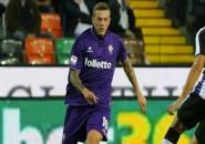Berita Transfer: Inter Milan Naikkan Tawaran untuk Bernardeschi