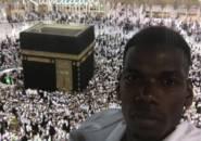 Berita Liga Inggris: Paul Pogba Tegaskan Pemeluk Islam Bukan Teroris