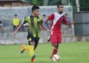 Ragam Sepak Bola: Taklukkan Nabil FC, PSP Ditunggu Partai Ulangan Linus 2016 di Semifinal Jordus Cup XV