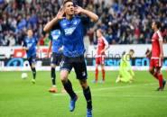 Berita Transfer: Tottenham Saingi Liverpool Gaet Eks Striker Leicester City