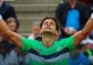 Berita Tenis: David Ferrer Awali Kampanye Untuk Gelar Ketiga Di Bastad