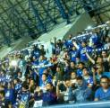 Berita Liga 1 Indonesia: Harga Tiket Persib vs Persija Melonjak, Antusiasme Bobotoh Tetap Tinggi
