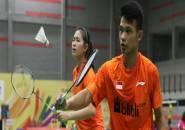 Berita Badminton: Indonesia Gulung Nepal 5-0 di Asia Junior Championships 2017