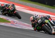 Berita MotoGP: Bos Yamaha Tech3 Beberkan Rahasia di Balik Performa Impresif Folger dan Zarco