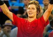 Berita Tenis: Andrey Rublev Bukukan Final Pertamanya Di Umag