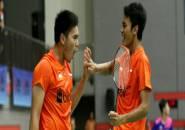 Berita Badminton: Kandaskan Malaysia, Indonesia ke Final Asia Junior Championships 2017