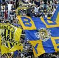 Berita Transfer: Duo Napoli, Insigne dan Dezi Resmi Diboyong Parma Untuk Bertarung di Serie B