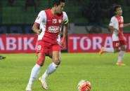 Berita Liga 1 Indonesia: Semen Padang Gagal Dapatkan Hasyim Kipuw dan Rizky Pellu