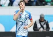 Berita Liga Champions: Pemain Hoffenheim Ini Ungkap Cara Kalahkan Liverpool