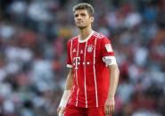 Berita Liga Jerman: Rasa Frustasi Muller di Bayern Munich Bisa Dimaklumi