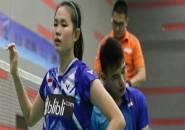 Berita Badminton: Tiga Ganda Campuran Indonesia ke Babak Kedua India Junior Internasional 2017