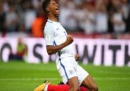Berita Piala Dunia: Phil Jones Berikan Pujian Spesial Bagi Rashford