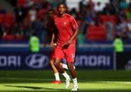 Berita Liga Inggris: Lakukan Pendekatan ilegal, West Ham Akan Dilaporkan Sporting Lisbon