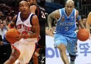 Lewat Medsos, Stephon Marbury Nyatakan Ingin Kembali Bermain di NBA
