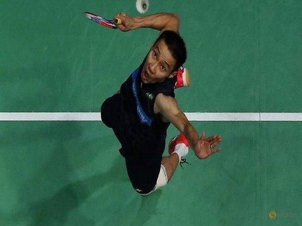 Chong Wei Bicara Kasus Doping Yang Menimpa Atlet Malaysia