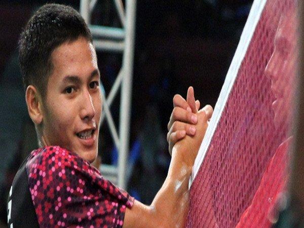 Singkirkan Spanyol, Indonesia Melaju ke Perempatfinal Kejuaraan Dunia Junior 2017