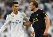 Real Madrid Didesak untuk Segera Datangkan Harry Kane