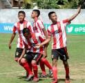 PSP U-15 Melangkah ke Babak 16 Besar Piala Soeratin