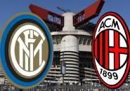 Walikota Milan Buka Suara Soal Pembangunan Stadion Baru Pengganti San Siro