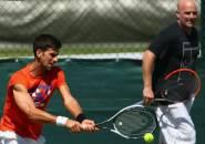 Bagi Andre Agassi, Novak Djokovic Bisa Kembali Ke Posisi Puncak Tanpanya
