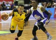 NSH Jakarta Datangkan Pemain Senior Untuk IBL Musim Depan