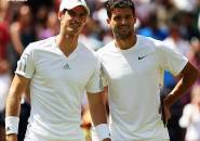 Begini Komentar Grigor Dimitrov Tentang Perpisahan Andy Murray Dengan Ivan Lendl