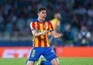 Gemilang di Valencia Usai Sempat Terpuruk, Mantan Bek Arsenal Salahkan Wenger