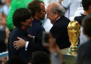 Tiga Negara Ini Calonkan Diri Sebagai Tuan Rumah Bersama Piala Dunia 2026