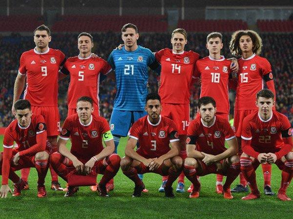 FAW Tidak Akan Tunjuk Pelatih Inggris untuk Tangani Timnas Wales