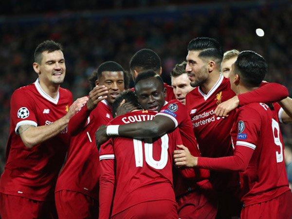 Jurgen Klopp Prediksi Liverpool Hadapi Real Madrid, di Babak 16 Besar