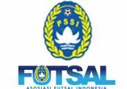 25 Peserta Ikuti Kursus Pelatih Futsal Level 1 Nasional di Sumbar