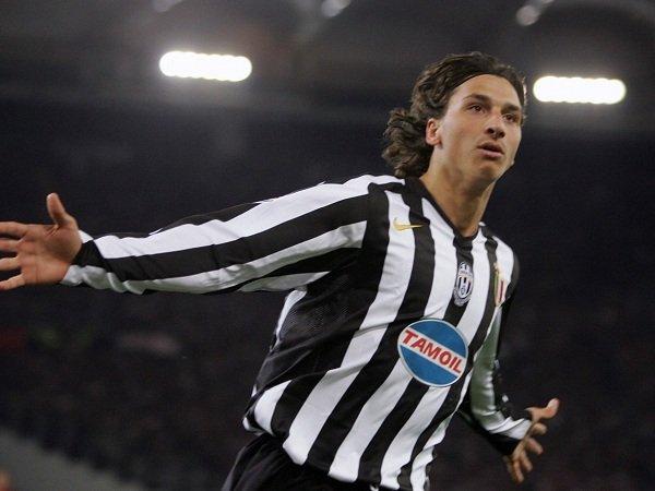 Fabio Capello Beberkan Kelemahan Zlatan Ibrahimovic Saat Masih Bela Juventus 79a419299227