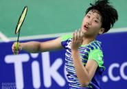 Perkenalkan An Se Young, Pemain Berusia 15 Tahun di Timnas Korea Selatan