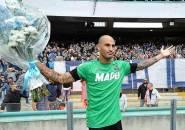 Pensiun dari Sepak Bola, Paolo Cannavaro Bantu Fabio di Guangzhou Evergrande
