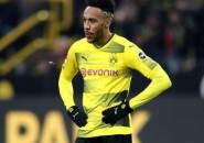 Presiden Dortmund Sebut Aubameyang Terganggu Dengan Isu Transfer