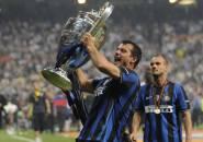 Sepanjang Sejarah, Inilah 3 Pembelian Pemain Terbaik Inter Milan di Bulan Januari
