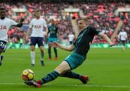 Fulham Tertarik Pinjam Bek Kiri Milik Southampton, Matt Targett